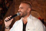 جوزف عطيه يتنقل بين مهرجانات حلب وعمان ولبنان