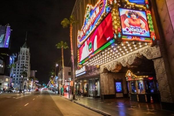 سياحة في لاس فيغاس 8a949b5c64143a9d180eca5b7c1bc2a2