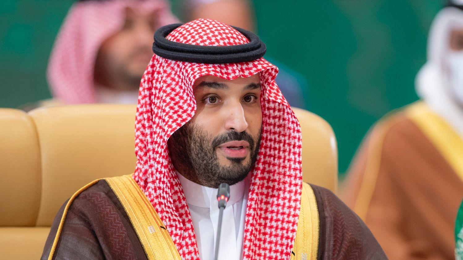 السعودية نيوز    تأسيس مبادرتين للمناخ بـ 39 مليار ريال تساهم السعودية بـ 15 % منهما