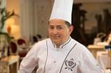 شيف ماركو لجيتيمو يلقي الضوء على قائمة عصرية من المطبخ الإيطالي