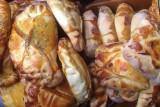 فطائر اللحم الحارة (Empanadas)