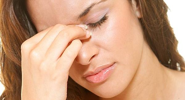 الهرمون الأنثوي يؤدي بالمرأة الى مخاطر قاتلة