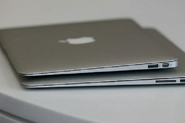 أبل تعلن موعد إطلاق كومبيوتراتها الجديدة
