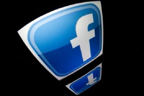 فيسبوك تطلق تطبيق جديد لمحبي أشرطة الفيديو