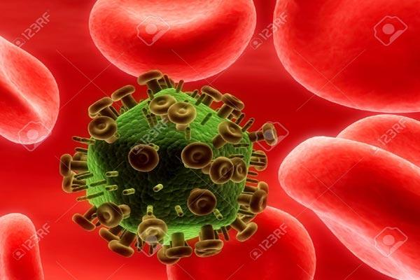 التحييد الذي أتاحته الجسيمات المضادة يعد بإنتاج مصل ضد الإيدز
