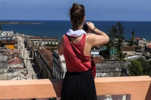 هافانا