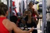 لا علاقة بين الإفراط في ممارسة الرياضة وانقطاع الطمث باكرا