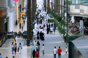 الكويت من الدول الأقل نشاطا