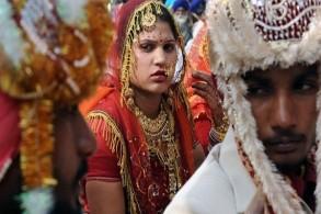 تطبيق واتساب يستعمله 200 مليون شخص في الهند