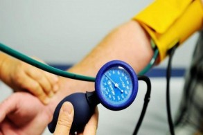 اكتشاف 500 جين جديدة لها علاقة بضغط الدم