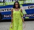 ناتاشا زينكو تطلق تشكيلة خاصة بأزياء الشارع
