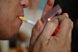 التدخين يزيد خطر الاصابة بالخرف