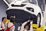 هيونداي وكيا أكثر السيارات أمانا