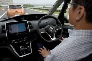 اختبار دم جديد يكشف مدى قدرتك على قيادة سيارتك !