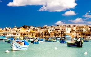 أبرز 10 جزر يمكن زيارتها قبيل حلول الشتاء !