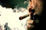 الماريجوانا تؤثر على خصوبة الرجال