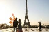 عدد السياح في العالم زاد بنسبة 6 % في الربع الأول من 2018