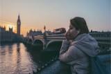 ناشطات في بريطانيا ينتقدن نصائح وجهتها الشرطة للنساء ويصفونها بأنها