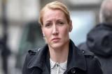 محكمة بريطانية تتخلى عن إعادة محاكمة معلمة متهمة