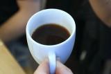 4 أكواب يومية من القهوة تحد من خطر الإصابة بمرض الوردية !