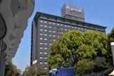 طوكيو 2020: الفنادق الجديدة ستوفر إقامة ملائمة لذوي الإعاقة