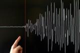 أضرار طفيفة إثر زلزال بقوة 6,4 درجات قبالة جزيرة يونانية
