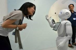 مخاوف من أن يصير البشر أكثر غباءً بسبب الذكاء الاصطناعي !