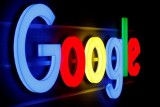 غوغل تقيل العشرات من موظفيها بشأن مزاعم تحرش جنسي