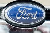 فورد تستدعي أكثر من مليون سيارة بسبب خلل في خزان الوقود