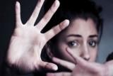 فيديو يوثق لحظة اغتصاب شابين لفتاة يهز المغرب