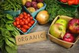 هل تقلّص الأغذية العضوية فعلاً خطر الإصابة بالسرطان؟