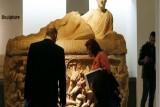 سوريا: متحف دمشق الوطني يعيد فتح أبوابه بعد سنوات على إغلاقه
