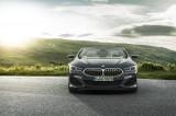 BMW تكشف عن الفئة الثامنة المكشوفة