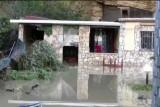 إيطاليا: فيضانات صقلية تسببت بمقتل 12 شخصا