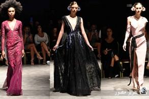 جاد سودا: دمّ جديد في عالم الموضة يحمل شعلة والده الراحل باسيل سودا