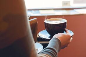3 أكواب قهوة يومياً تُجَنِّب خطر الإصابة بالسكري من النوع الثاني