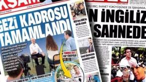 حكاية تركيا مع
