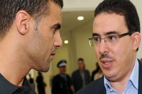 المغرب: حكم بسجن الصحفي توفيق بوعشرين 12 عاما لإدانته بـ