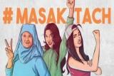 الصفارة لمحاربة التحرش الجنسي في المغرب