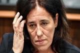السجن خمس سنوات لفرنسية أخفت رضيعتها في صندوق السيارة عامين