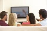 إليكم مخاطر مشاهدة التلفاز أكثر من ساعتين