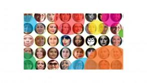 مبادرة بي بي سي لـ 100 امرأة: النسوة الـ 100 الأكثر نفوذا وإلهاما