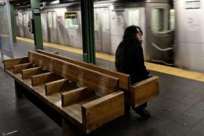 دراسة .. العزلة الاجتماعية تزيد من خطر الوفاة المبكرة !