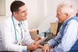 80 % من الناس لا يفصحون عن كامل حالتهم المرضية للطبيب!