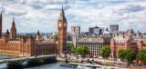 قائمة بأفضل 20 مدينة في بريطانيا!