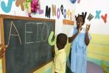 أشقاء الأطفال المصابين بالتوحد أكثر عرضة للإصابة بنفس المرض !