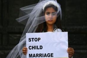 زواج القاصرات: جمعيات تحارب سلطة رجال الدين في لبنان