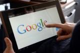 غوغل تنشأ مقرافي نيويورك بقيمةمليار دولار