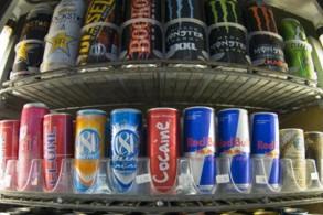 مشروبات الطاقة تزيد من خطر التعرض للسكتة الدماغية !