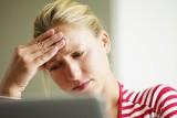 تكرار الصداع النصفي لدى السيدات يحد من خطر إصابتهن بالسكري !